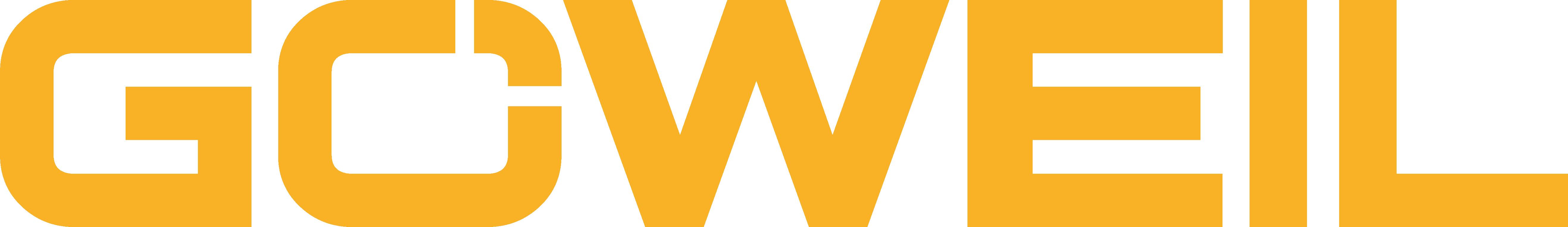 Logo Göweil
