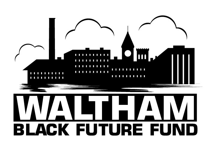 Waltham Black Future Fund