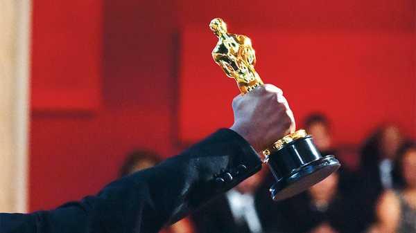 Hopes & Dreams for the Oscars