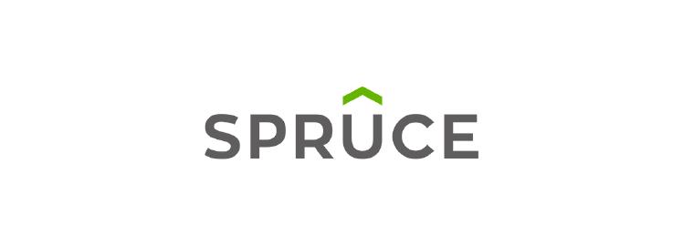 Spruce Holdings logo