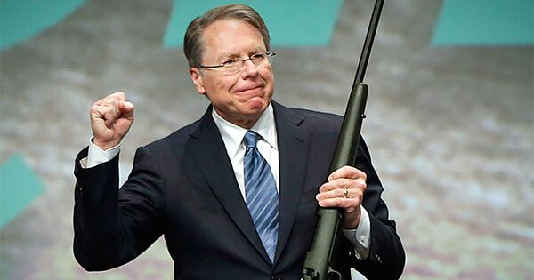 nra-president-celebrates-another-successful-mass-shooting-in-america