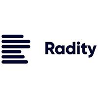 Radity