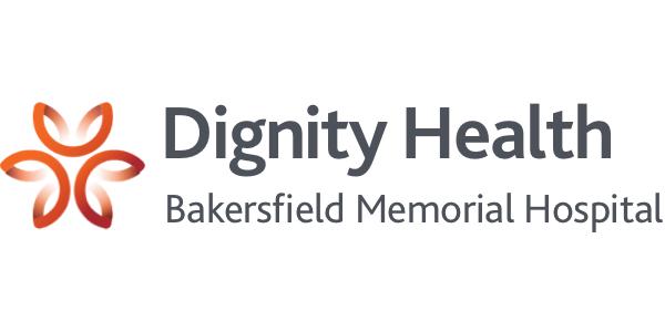 Dignity Health - Bakersfield Memorial Hospital