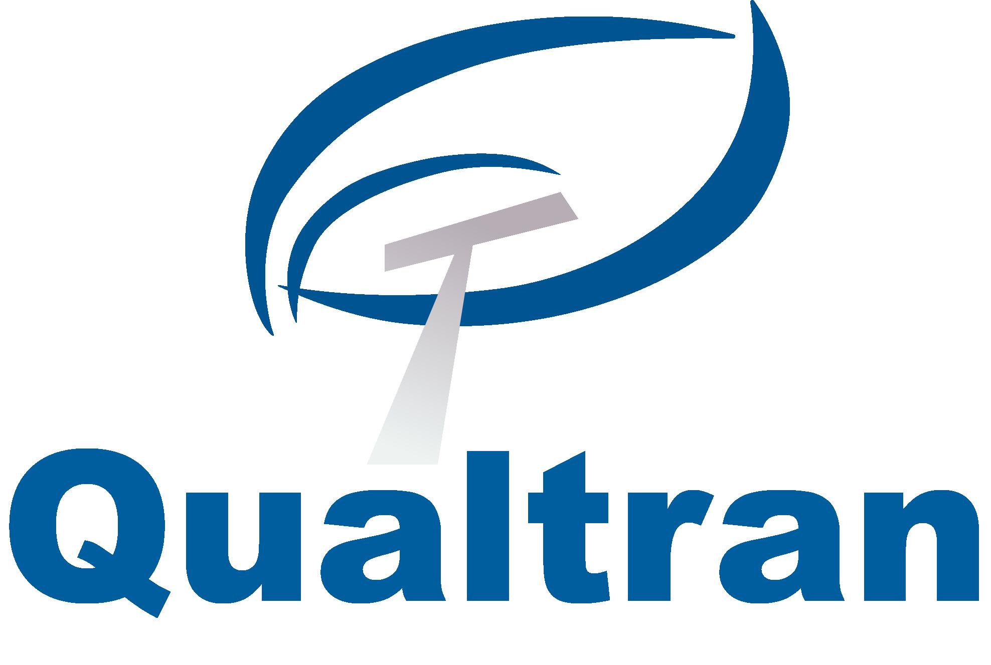 QualTran Solutions
