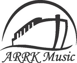 ARRK Music