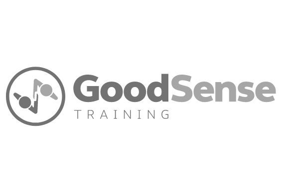 Goodsense Training