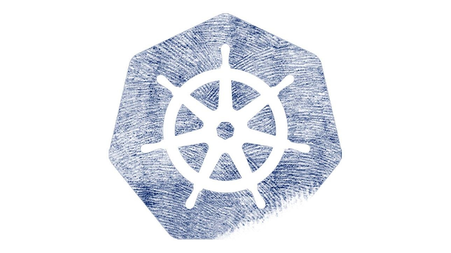 Kubernetes From Scratch