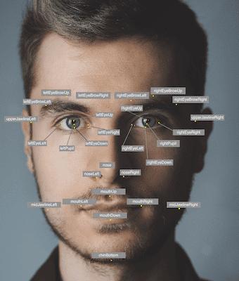 How to use the AWS Rekognition JavaScript API