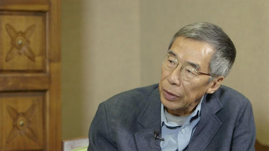 Kwa Chong Guan