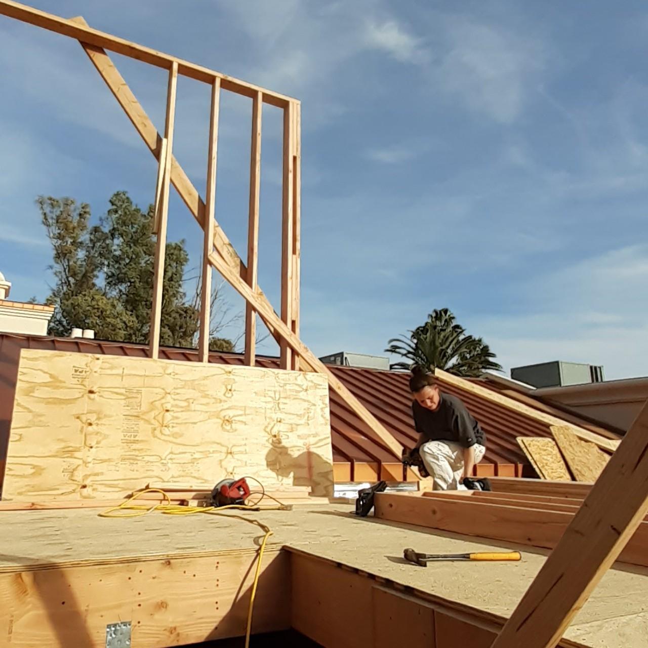 carpentry-wood-framing-second-floor-home-addition--framing-71
