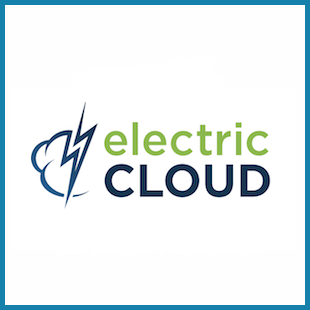 Electric-Cloud