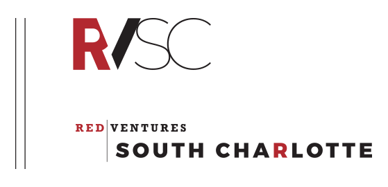 RV Location Logo