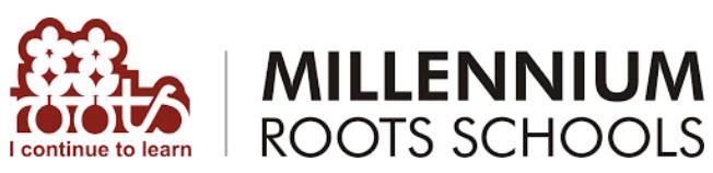 Roots Millennium Schools