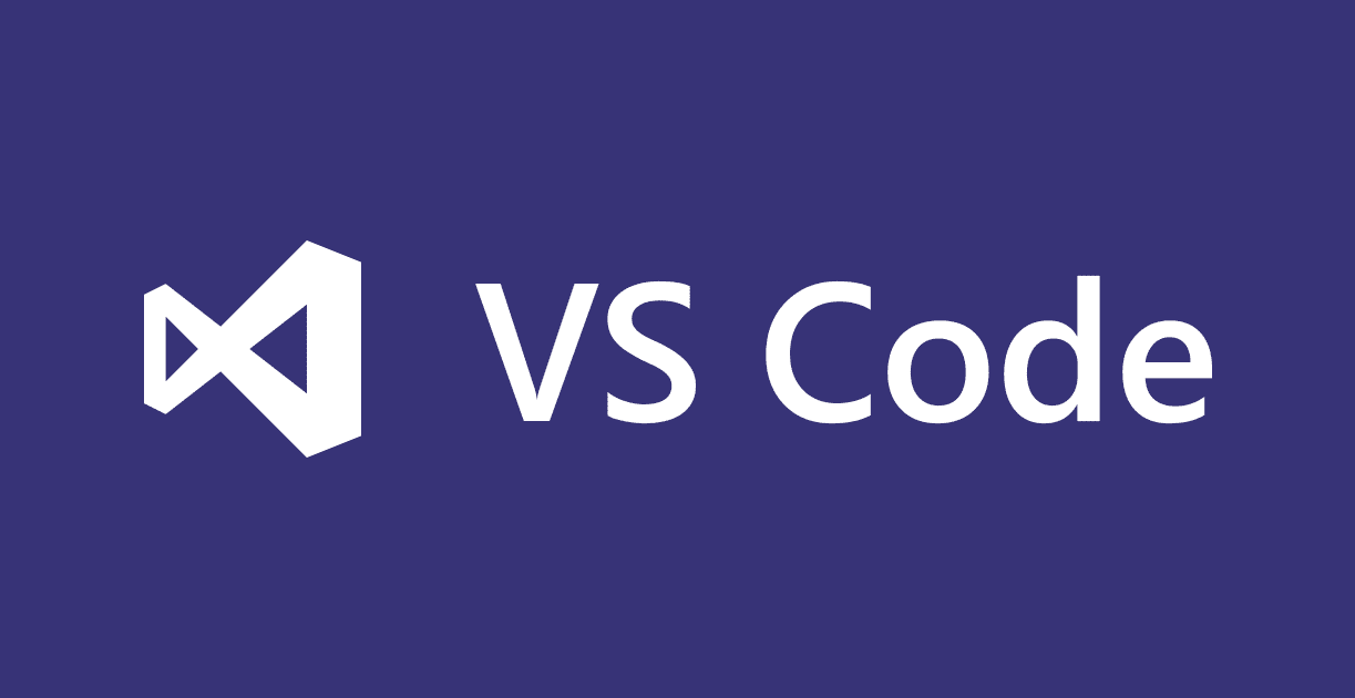 How I Increased My Productivity With Visual Studio Code Image