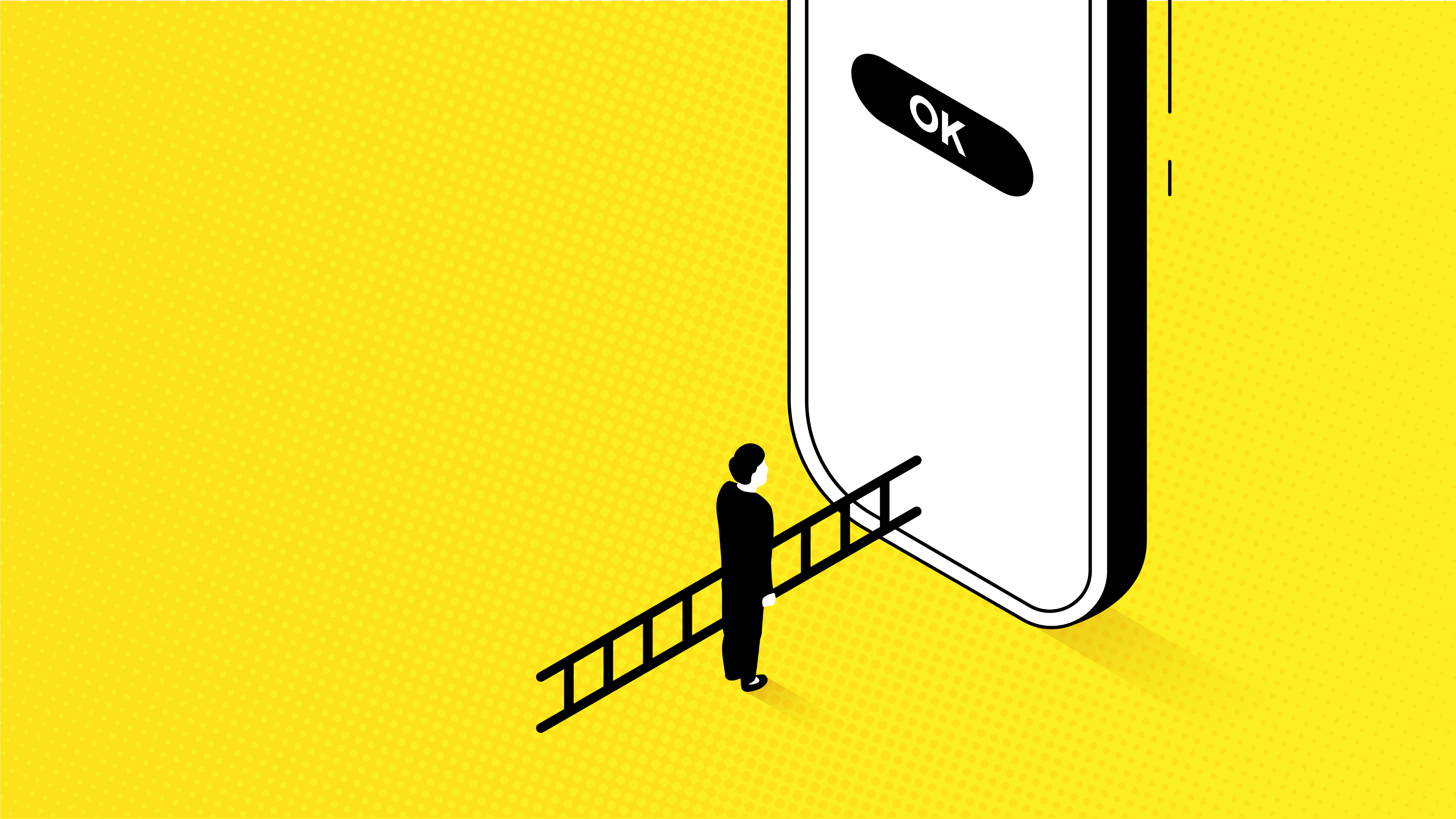 How to create an accessible app (and why you should)