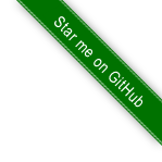 Star me on GitHub