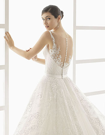 sposa 17-OLIMPO-TWO1334