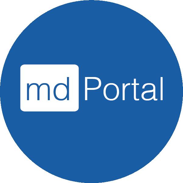 MyDerm Portal