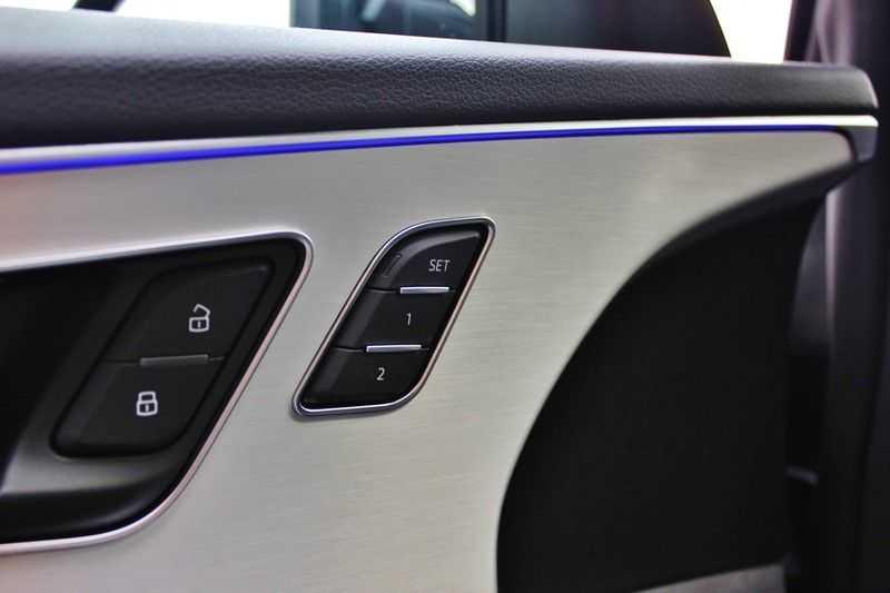 Audi Q8 50 TDI Quattro 3x S-Line 3.0 V6 286pk **HUD/Luchtvering/ACC/Elek.Trekhaak/B&O/Matrix.LED** afbeelding 19