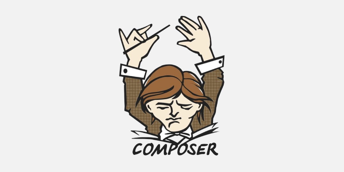 Install Composer globally on Mac OS