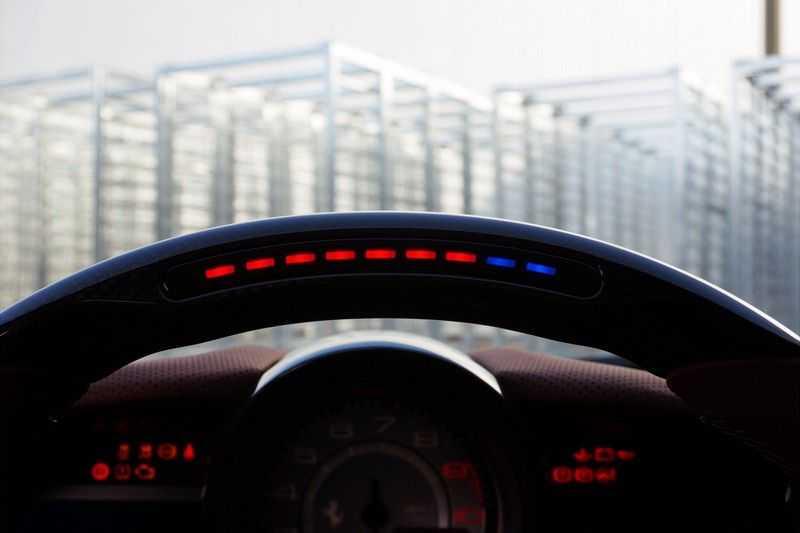 Ferrari 812 Superfast 6.5 V12 Nieuwprijs €509.554 afbeelding 8