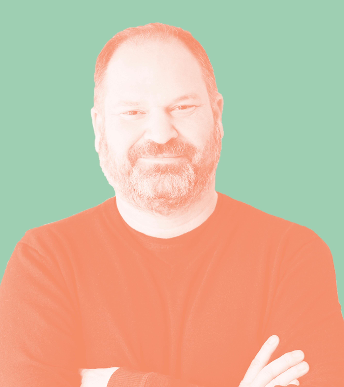 Jörg Rheinboldt - Protokolle