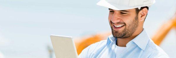 De digitale oplossing voor alle inspecties en audits