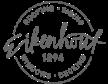 Eikenhout logo