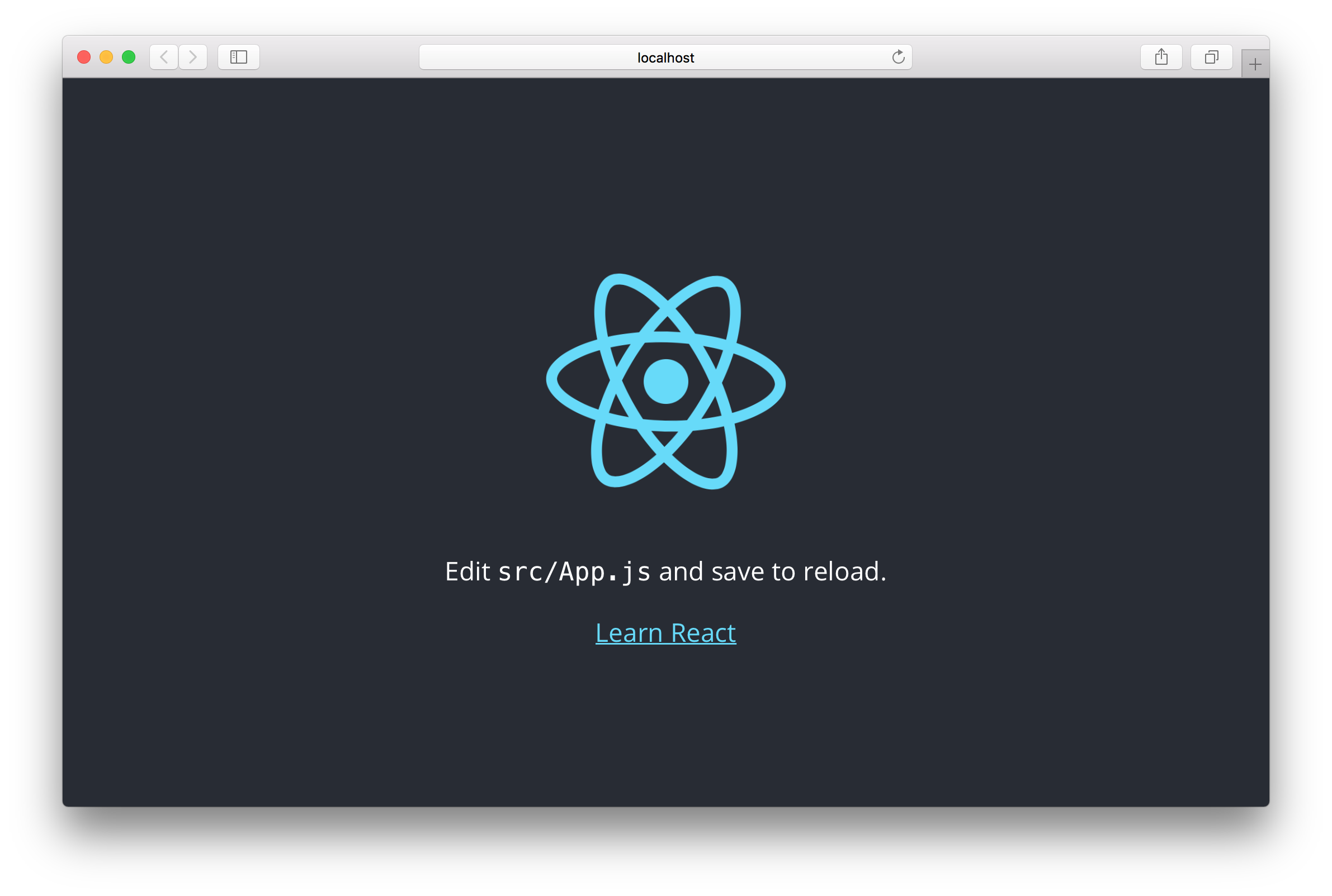 Set up Custom Fonts | Serverless Stack