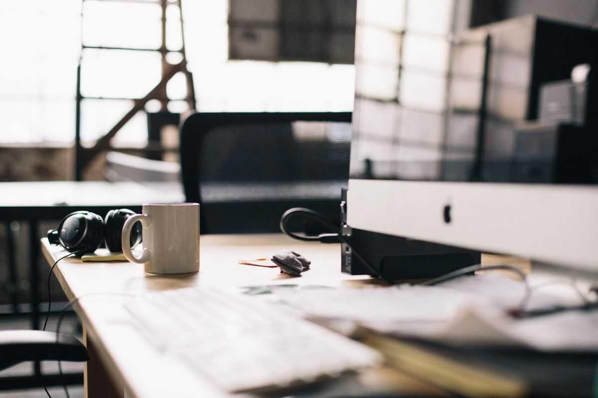 Accueillir un nouveau salarié dans son entreprise: les premiers pas