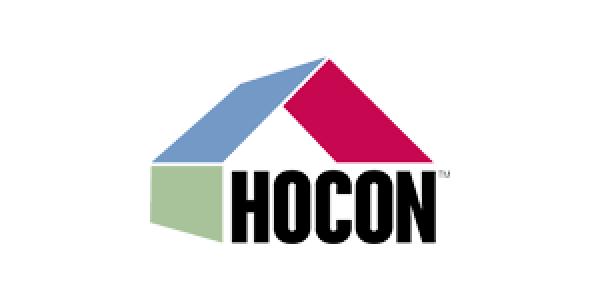 Hocon
