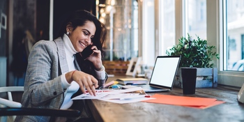 5 Golden Rules to Build a Job-Winning UX Portfolio