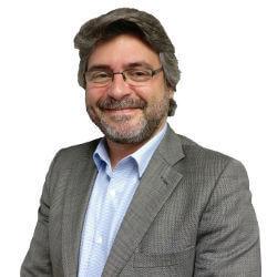 Jorge Raúl Herrero