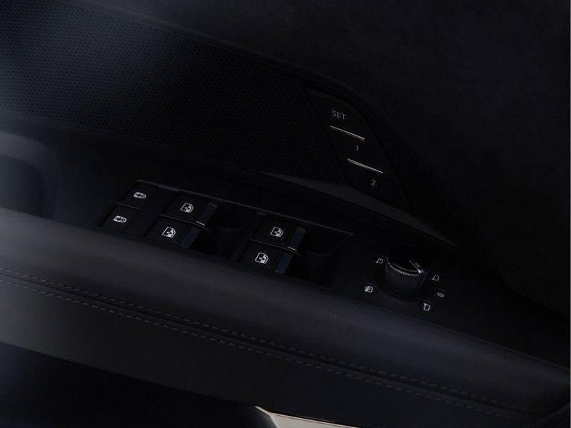 "Audi e-tron GT PRIJS IN. BTW, B&O,21"",LASER,SPORSTOELEN afbeelding 16"