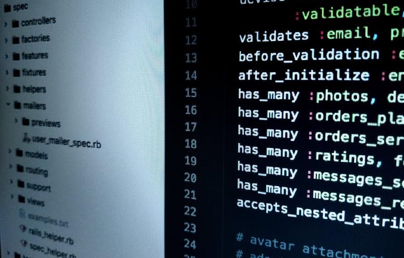 04-software-fast-and-secure.jpeg