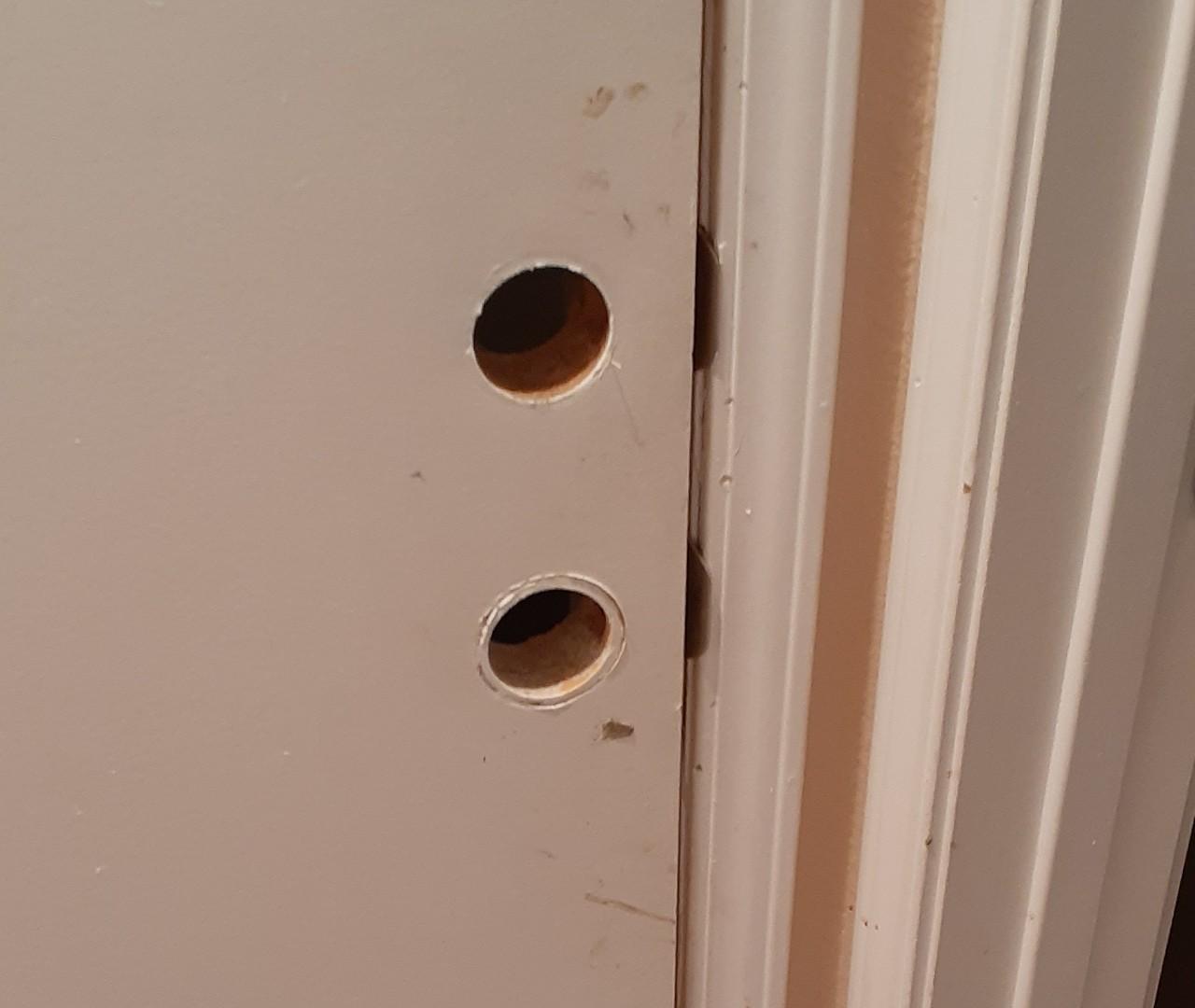 repair-and-maintenance-door-handle-repairs--before-02