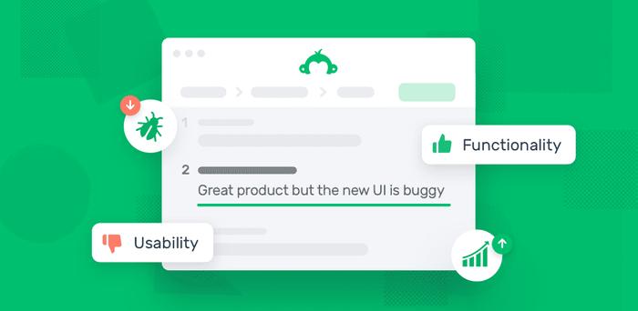 How to Auto-tag Responses in SurveyMonkey with AI