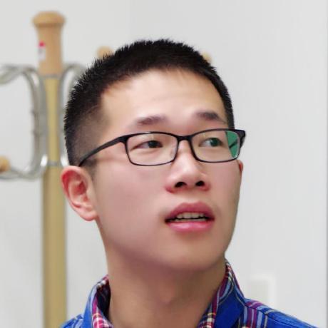 Robert Ying (应睿)