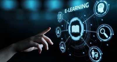 e-Learning in 2021