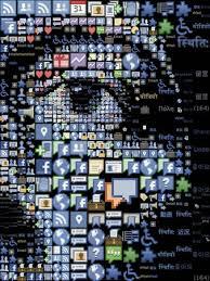 Introducing Cyberculture