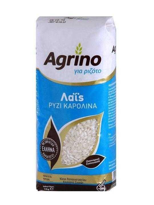 rice-lais-karolina-500g-agrino