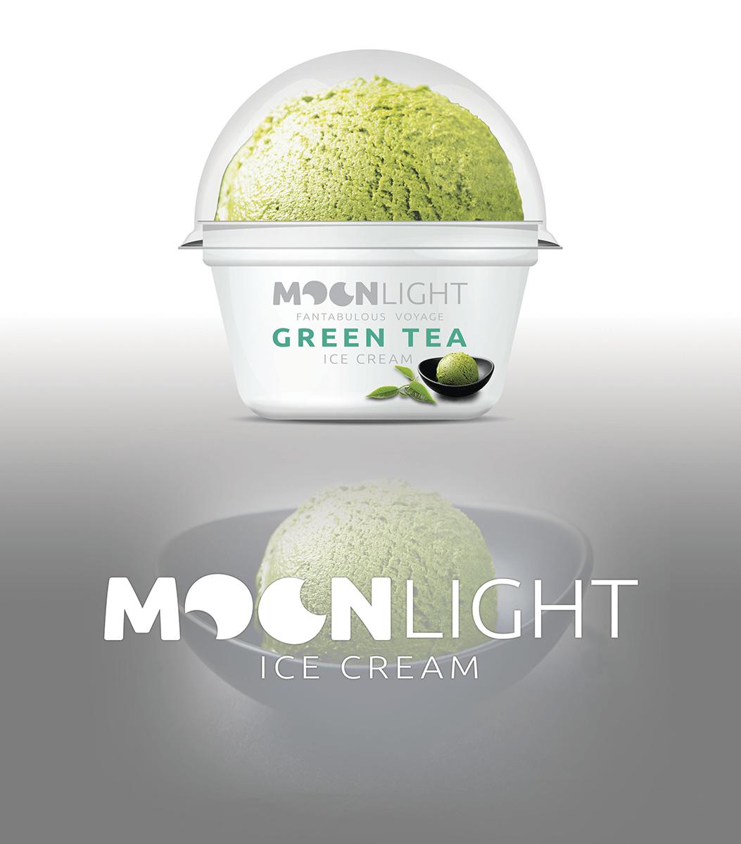 moonlight.min.min