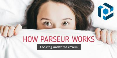 Cover image for How does Parseur work?