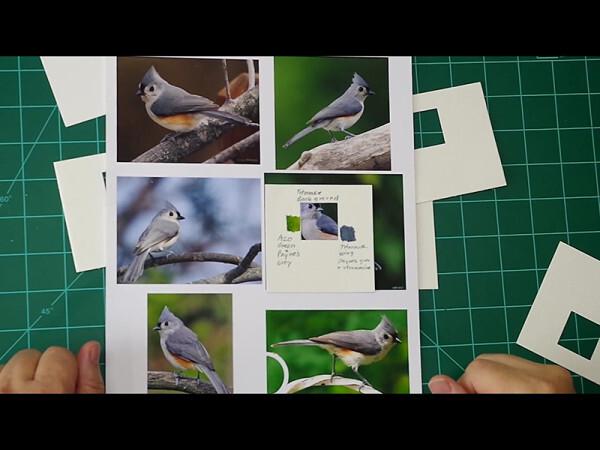 Как взять цвет с картинки