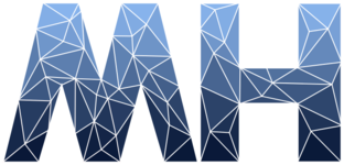 MasseyHacks IV logo