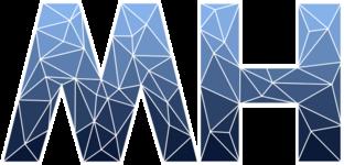 MasseyHacks IV logo