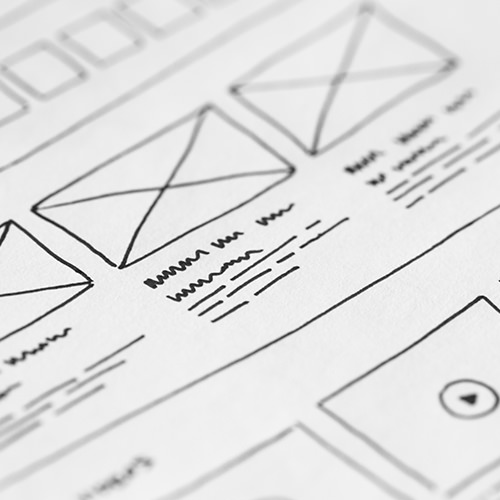 What Value Do Design Systems Deliver to Your Organization?