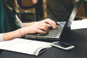Aprende a gestionar tus registros DNS