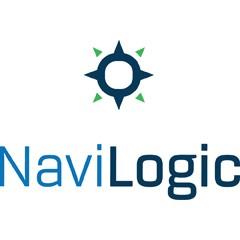 NaviLogic Logo