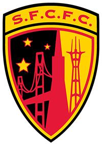 logo-sfcfc.png